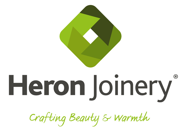 Heron Joinery